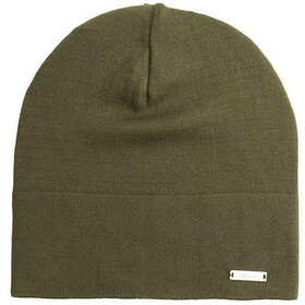 Sätila of Sweden Austin Hat, deep green